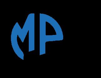 MP Lackierungen GmbH